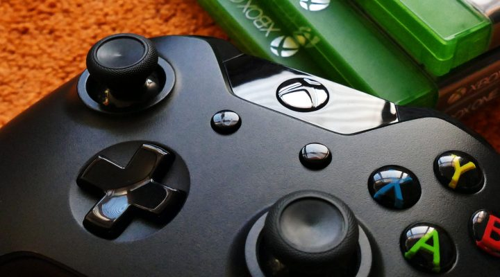 The Top 3 Ways to Get Paid to Play Video Games